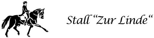Logo Stall zur Linde